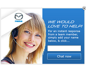 Web Chat Software Bolsters Car Dealers