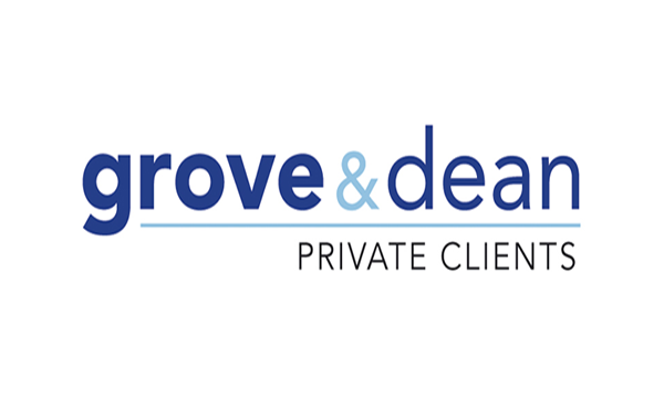 Grove and Dean Utilises Live Chat For Website