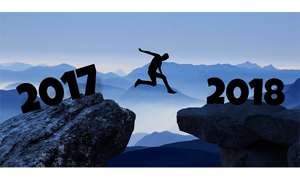 Click4Assistance Resolutions for 2018