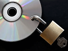 live chat software locked cd