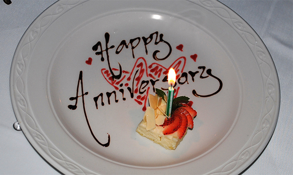 Angel Underwriting, Celebrating 10 Years with Click4Assistance Web Chat System