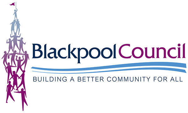 Blackpool Council Introduce Chat Box for Website