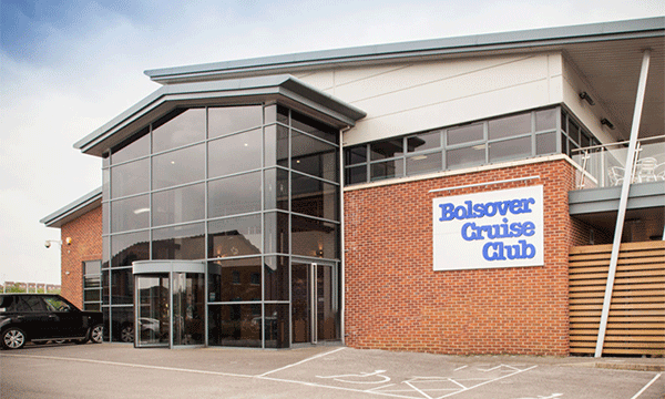 Bolsover Cruise Club Switches UK Chat Box for Website Provider