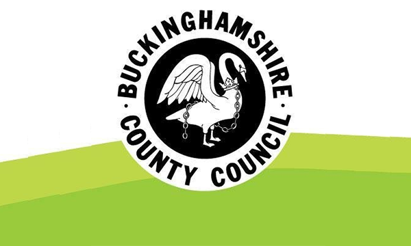 Buckinghamshire County Council: 3 Years On with Live Chat for Website