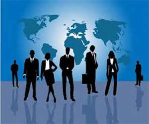 Website Chat Software for Business Start-Ups