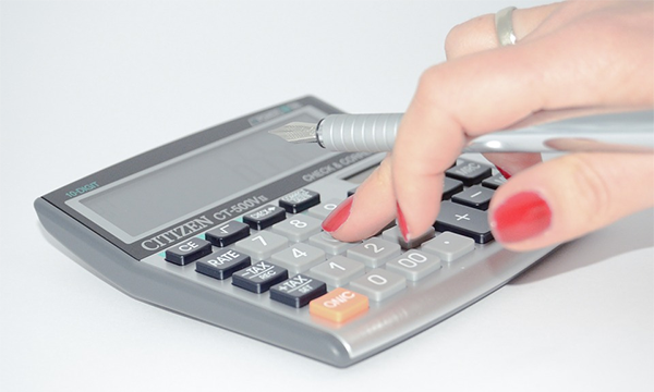Budgeting for Live Chat for Website in the New Year