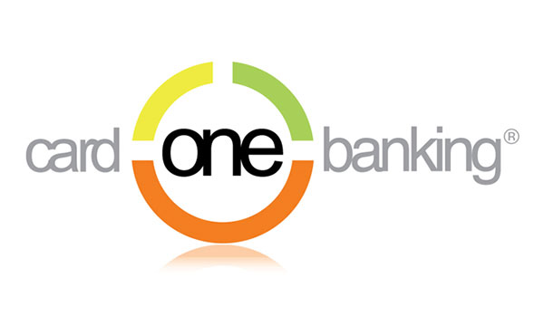 Card One Banking's Success with Live Chat on Website