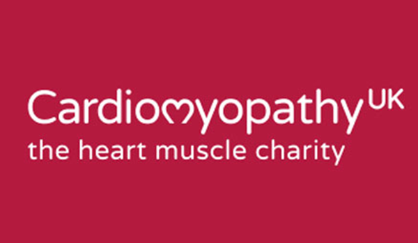 Heart Charity Cardiomyopathy UK's Chat on Your Website Implementation