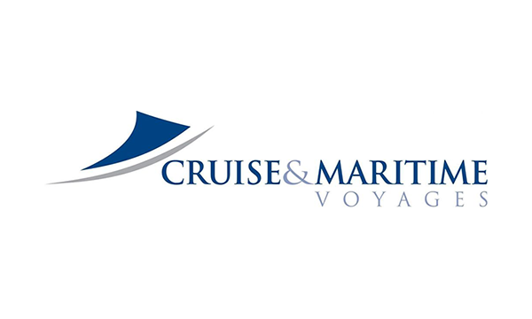 Cruise and Maritime Voyages Increases Bookings with Chat on Your Website Software