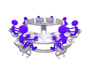 Proactive Website Chat Software Boosts Online Engagement