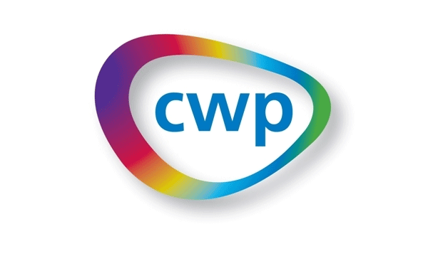 CWP NHS Looks to Improve Health and Wellbeing with Chat Integration