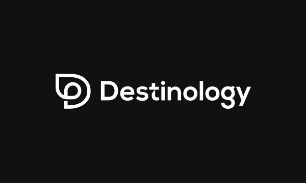 Travel Company Destinology Switch Live Chat Provider