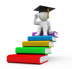 Resourcing Education with Web Chat Software