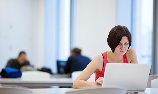 Enrol Live Chat into Your Education Establishment