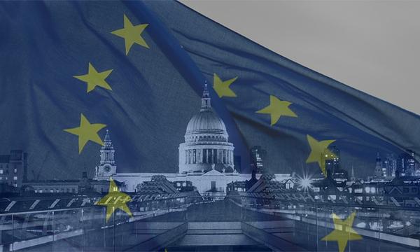 The EU Referendum – Should We Stay or Should We Go?