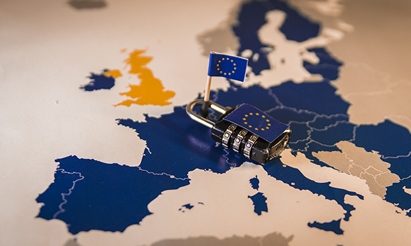 What GDPR Means for Healthcare Organisations