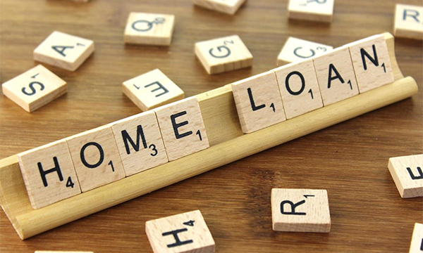 Loan Provider Implements Live Chat on Website