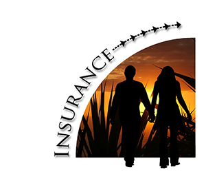 Web Chat Software Benefits Insurance Industry