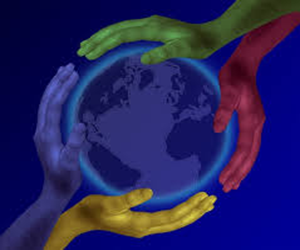 Web Chat Software - A Better International Channel