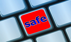 Safe Live Chat Software