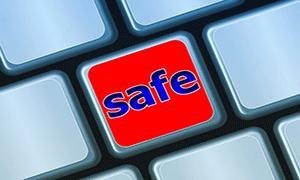 Safe Live Chat Software