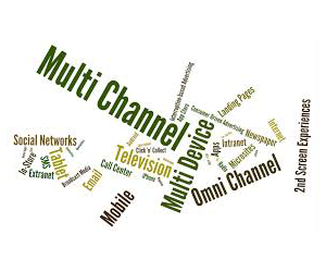 Customer Service Develops into Multi-Channel Approach with Website Chat Software