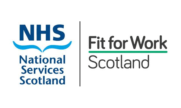 NHS NSS Procures Live Chat for Fit for Work Scotland Integration