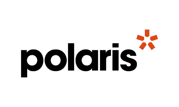 Polaris Implements Chat for Website for e-trading Brokers