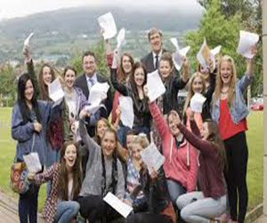 Universities Brace for A-level Results