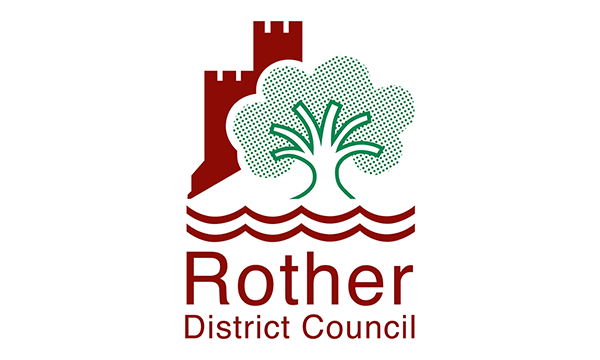 District Councils are turning to Live Chat on Website