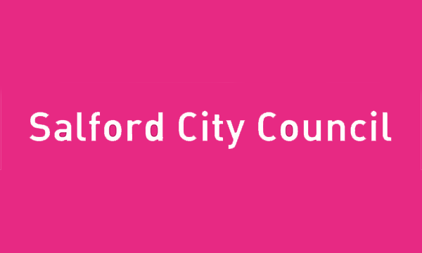 Salford City Council and Their Journey with Live Chat