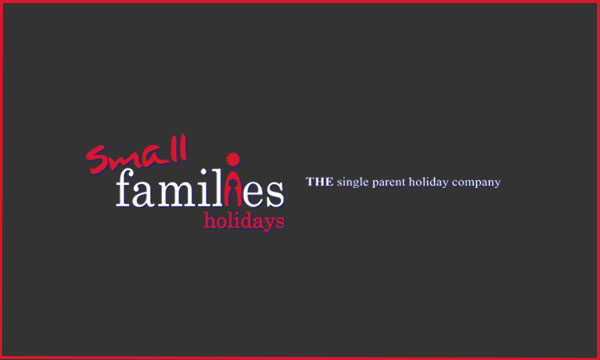 Small Families Holidays Answer Queries via Chat for Website Software