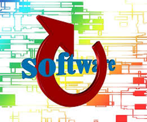 Software Industry Utilising Web Chat to Support Users