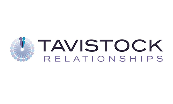 Tavistock Relationships' Counselling Experience of Chat for Website
