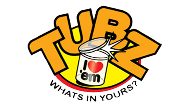 Click4Assistance Customer Tubz Brands Continue to Raise Fantastic Amounts of Money for Charity