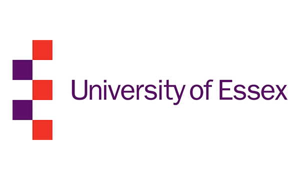University of Essex Implements a Chat Box For Website System