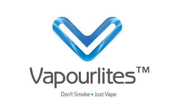 Vapourlites Using a Chat for Website Solution