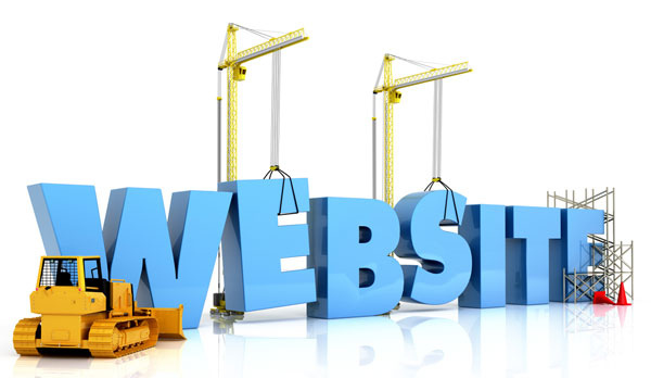 Make Your Website Work Harder Not Your Employees!
