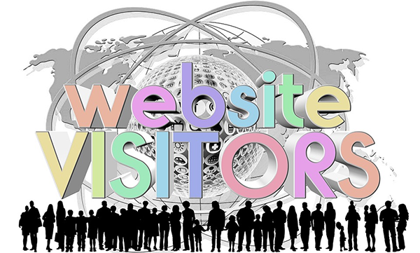 How to Add Live Chat to my Website? Choose a Solution that  Proactively Engages Visitors