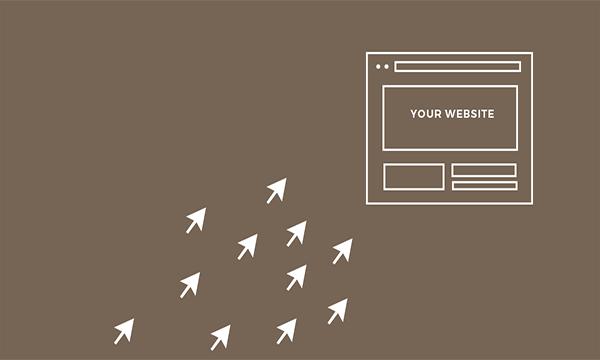 Chat Integration Converts Website Traffic