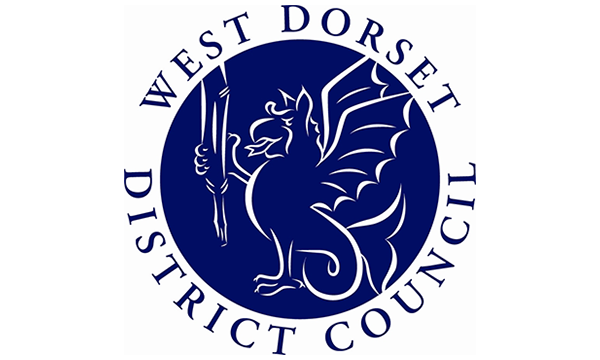 West Dorset Council Implements Chat Integration