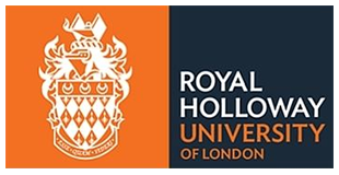 Royal Holloway Best Live Chat Solution