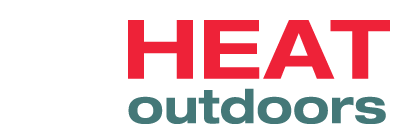 MS-UK 925 Challenge - 1st Prize Heater donated by Heat Outdoors
