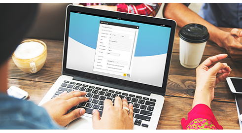 Switching live chat for small business provider is easy with Click4Assistance