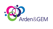 NHS Arden & GEM CSU use chat for website within their IT service desk