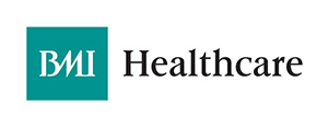 BMI Healthcare use Click4Assistance web chat software