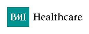 BMI Healthcare Chat Integration