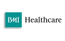 BMI Healthcare use chat for website to support their patients online