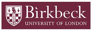 Birkbeck University uses best live chat solution