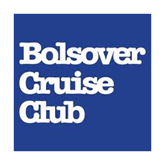 Bolsover Cruise Club use live chat on your website software to advise customers